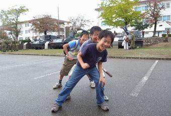 201111exile.jpg