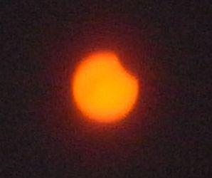 201205210625eclipse.jpg
