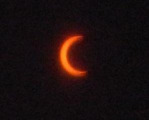 201205210720eclipse.jpg
