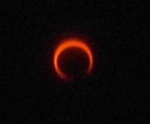 201205210729eclipse.jpg