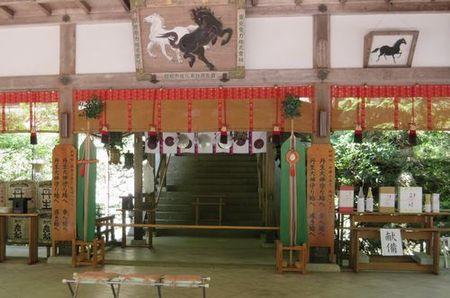 201607丹生川上神社_s.jpg