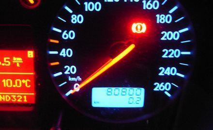 80800km.jpg