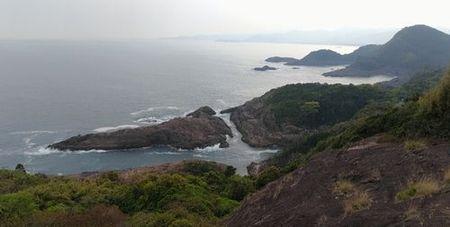 クルスの海_s.jpg
