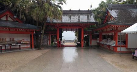 青島神社2_s.jpg