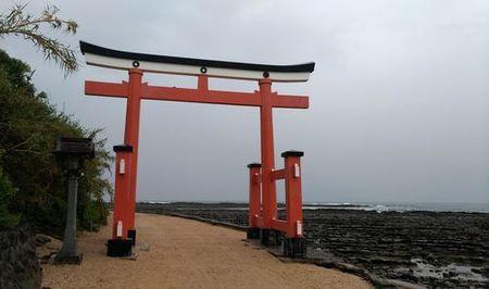 青島鳥居_s.jpg