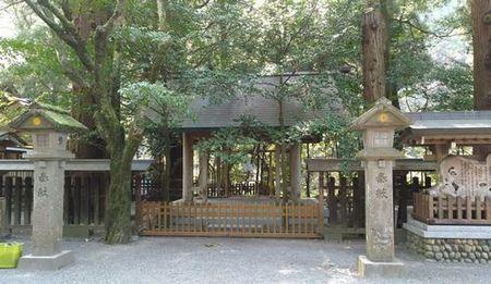 amanoiwato_iriguti_s.jpg