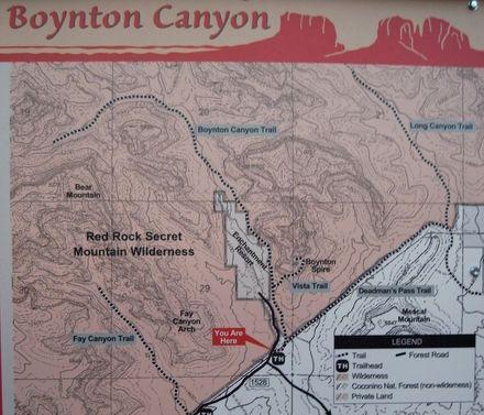 boyntonCanyonMap.jpg