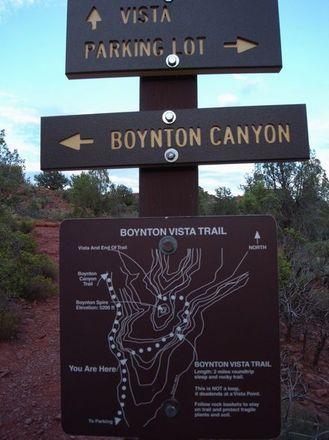 boyntonVistaTrailSign.jpg