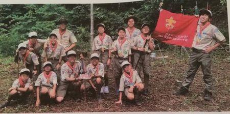 camp2019.jpg