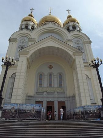 church_xabarovsk.jpg