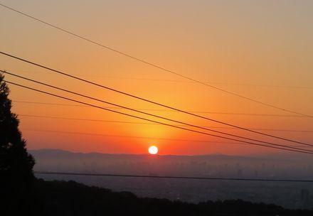 dawn20161117.jpg