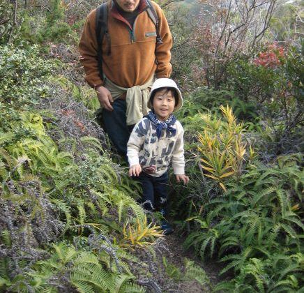 hiking200511.jpg