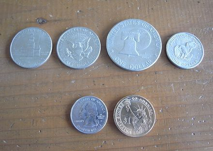 one dollar coins.jpg
