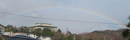 rainbow20170109.jpg