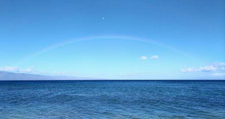 rainbowmaui.jpg
