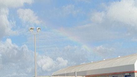 rainbowoafu.jpg
