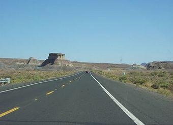 route89.jpg