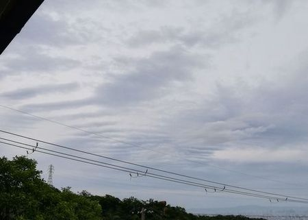 skyscape20200712.jpg