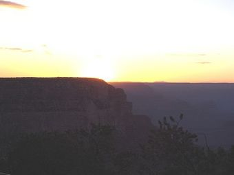 sunsetGrandCanyon.jpg