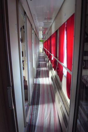 traincorridor.jpg
